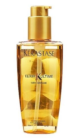 kerastase-elixir-ultime-oleo-complexe